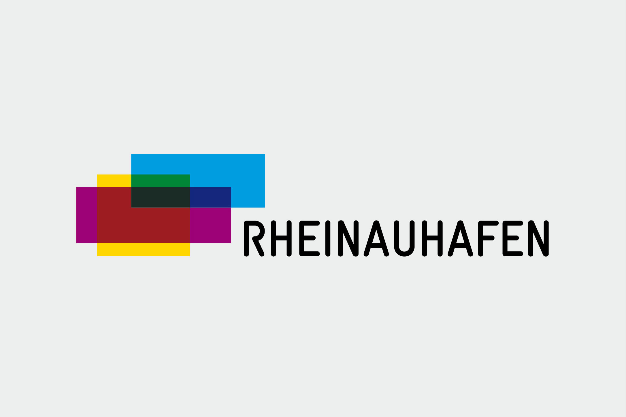YVONNE RUNDIO Rheinauhafen Logo
