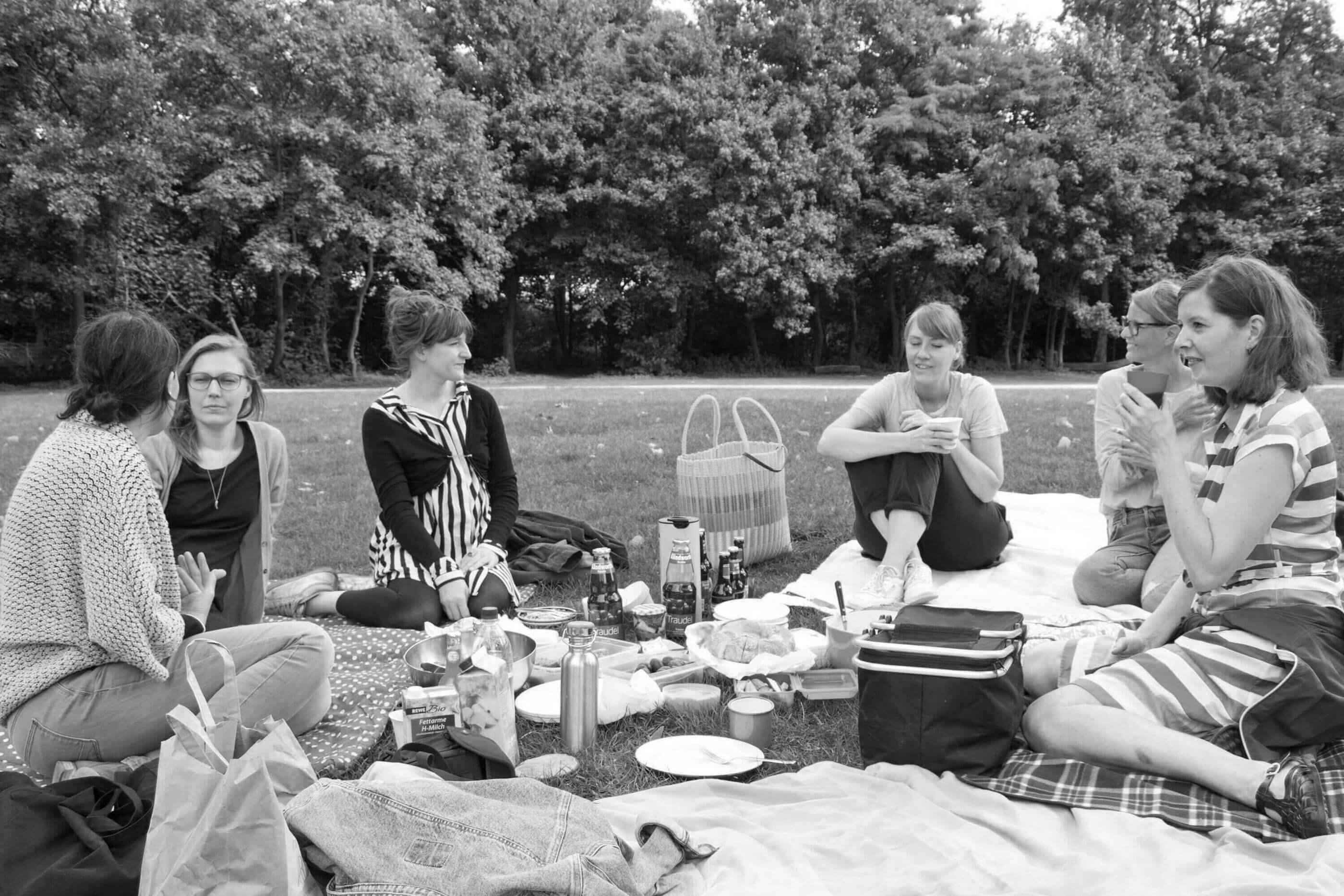 YVONNE RUNDIO Ladies Wine Design Cologne Designerinnen als Autorinnen
