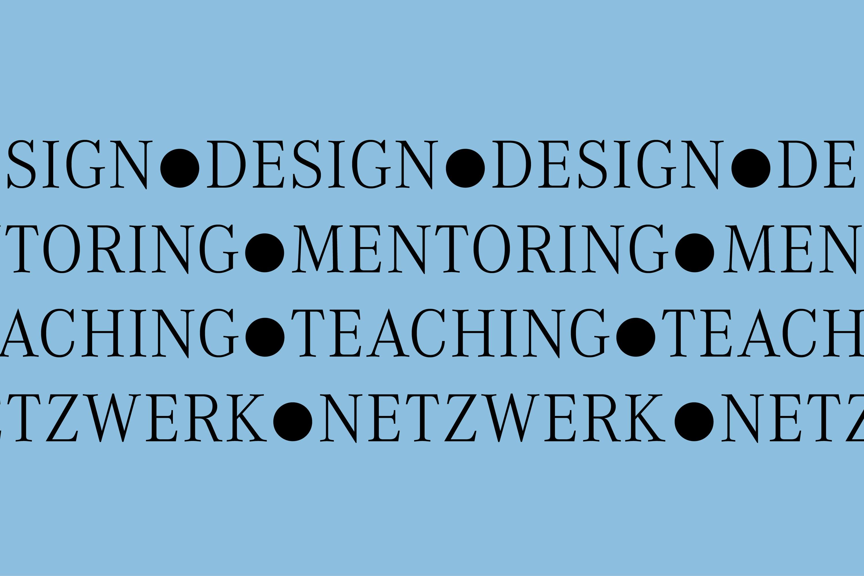 YVONNE RUNDIO Blog Design