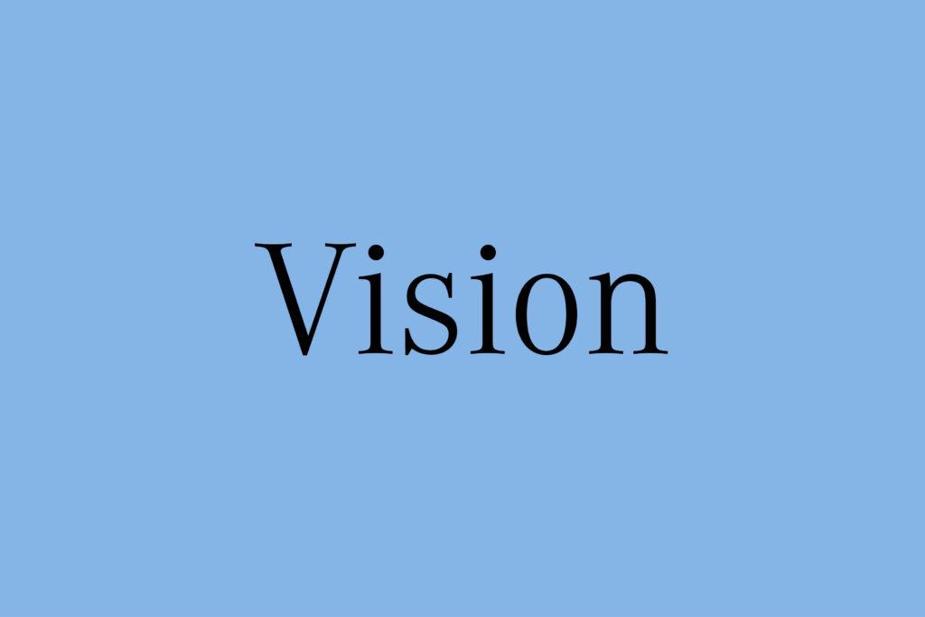 YVONNE RUNDIO Deine Vision finden
