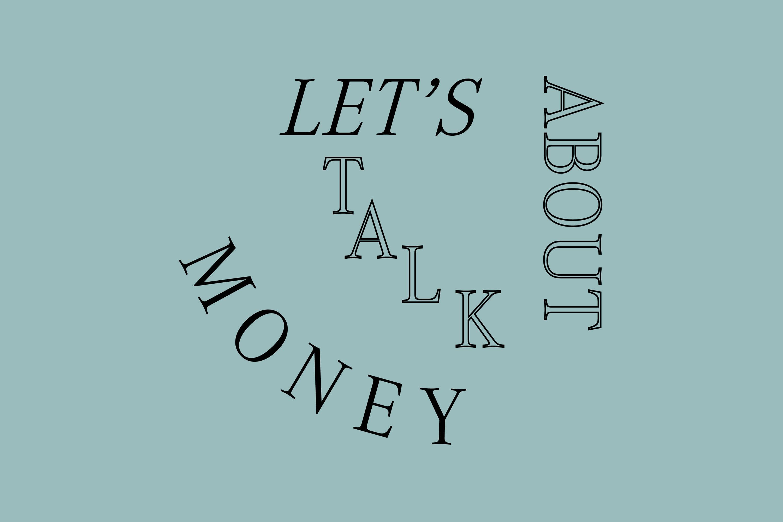 YVONNE RUNDIO Mentoringprogramm Moneytalk
