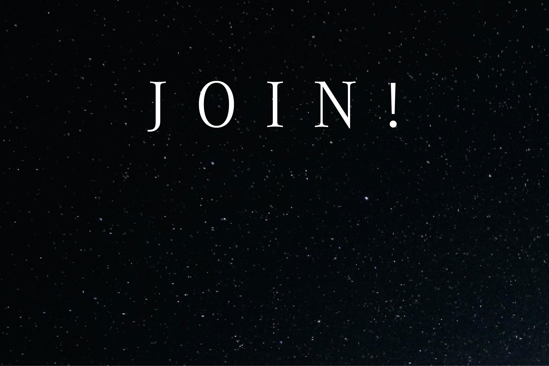 YVONNE RUNDIO Netzwerk Join