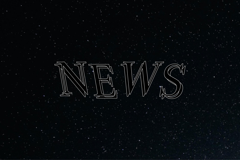 YVONNE RUNDIO Newsletter