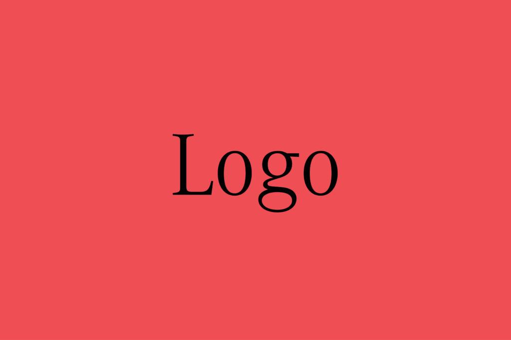 YVONNE RUNDIO Workshop Logoentwicklung
